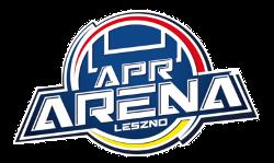 APR Arena Leszno-hala pneumatyczna, wynajem boiska w Lesznie.